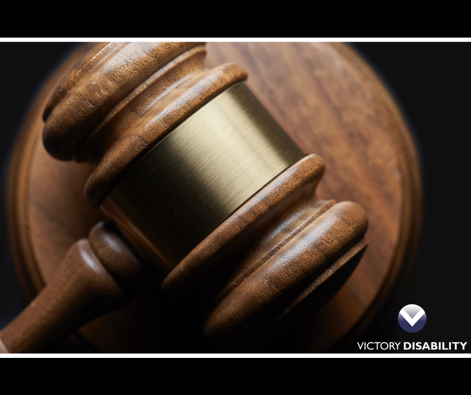 picture of a court room gavel